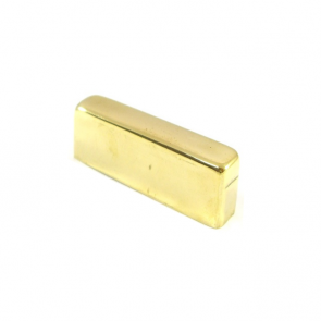 Elite S5 Magnetic Catch Brass