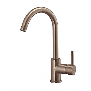 Blanco 1626 Envoy Tap Antique Brushed Brass