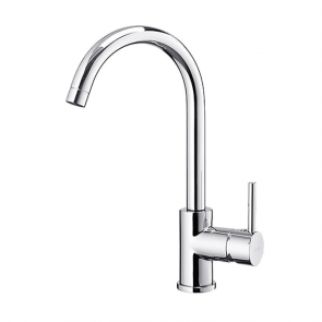 Blanco 1626 Envoy Tap Chrome