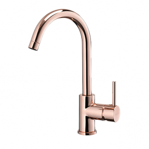 Blanco 1626 Envoy Tap Rose Gold
