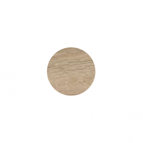 13mm Stick-On Cover Caps Grey Bardolino Oak