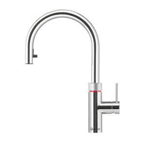 Quooker Flex Chrome / Combi Tank