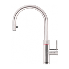 Quooker Flex Stainless Steel / PRO7 Tank