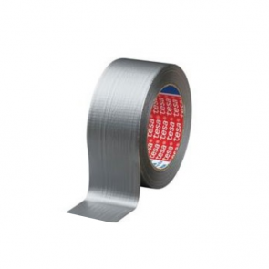 Duct Tape 50mm Wide