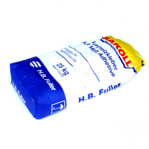 Hot Melt Glue Pellet 25kg