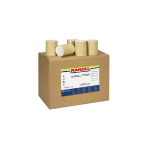 Hot Melt Glue Cartridge 45 Pack