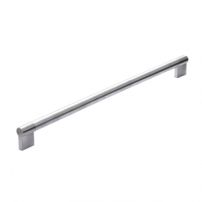 Keyhole 16 Handle Stainless Steel 320mm