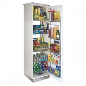 Kraft Swing Pantry System 600mm
