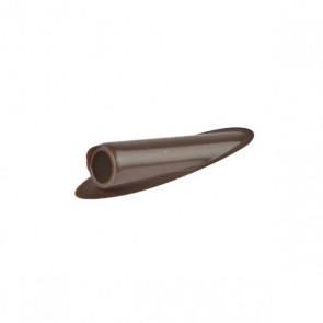 Kreg Hole Cover Caps Brown