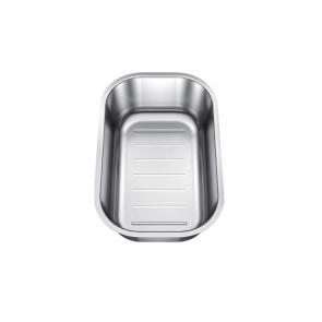 Blanco Lemis 6S-IF stainless steel colander