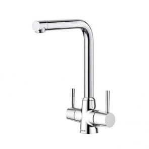 Blanco 3133 Luper Tap Chrome