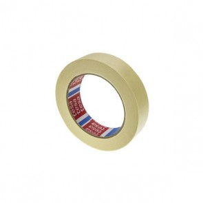 Masking Tape 25mm Wide