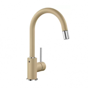 Blanco 3121 Midas-S Tap Champagne