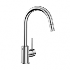 Blanco 3121 Midas-S Tap Chrome