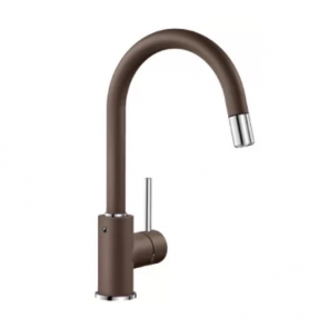 Blanco 3121 Midas-S Tap Coffee