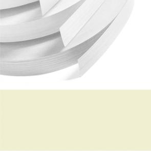 Mussel Textured PVC Edging 22mm x 0.4mm x 300m Unglued