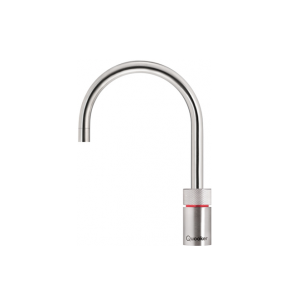 Quooker Nordic Round Stainless Steel / PRO3 Tank