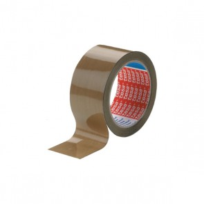 Packing Tape 50mm Wide