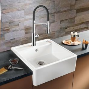 Blanco Panor 60 ceramic sink
