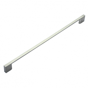 PR Handle Stainless Steel 320mm