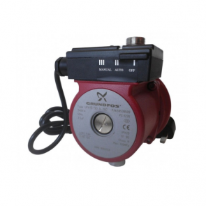 Blanco Hot Water Presure Booster Pump