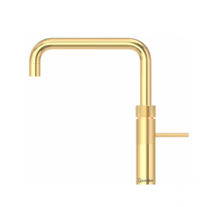 Quooker Fusion Square Gold / PRO7 Tank