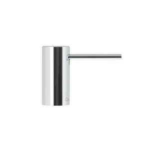 Quooker Nordic Soap Dispenser Chrome