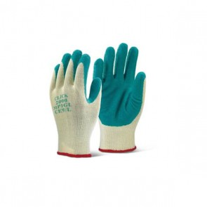 Reflex Rubber Gloves