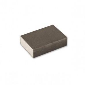 Hermes P100 Hard Sanding Sponge Block