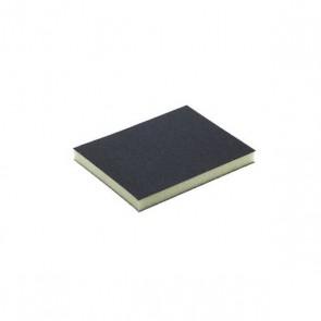 Hermes P100 Soft Sanding Sponge Pad