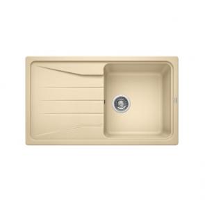Blanco Sona 5S Silgranit Sink Champagne