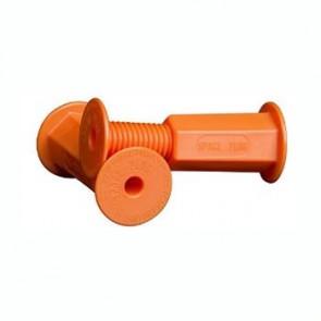 Space Plug 50-80mm