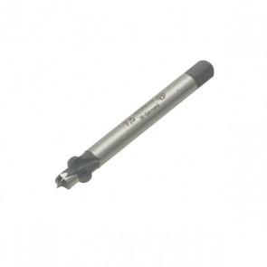 Socket Drill Bit 7.5mm