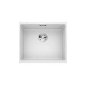 Blanco Subline 500-U sink white