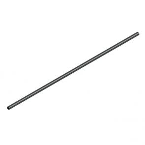 Blum Movento Tip-on synchronization rod 1125mm