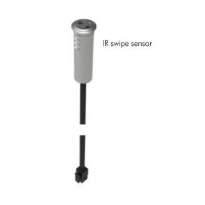 Titan+ IR infra red swipe sensor 0-50mm