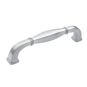 Wellington Handle Stainless Steel 152mm