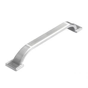Windsor Handle Stainless Steel 160mm