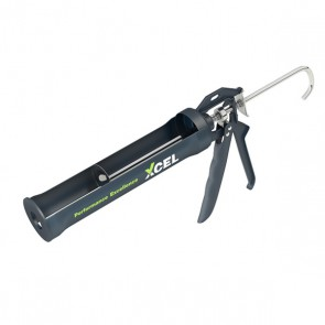 Xcel Caulking Gun 300Ml