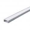 Sensio Fino Surface Mounted Profile 2000mm