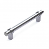 Roma Handle Stainless Steel 128mm