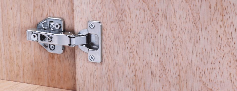 Hinges u0026 Lifters & Hinges u0026 Lifters | Hinges Catches u0026 Door Lift Systems