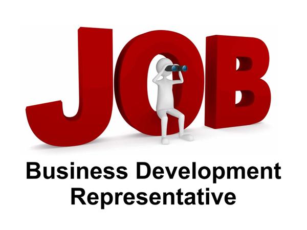 Job Vacancy at Lyons NI